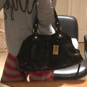 Marc Jacobs Dr Q Groovee